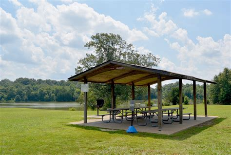parks with picnic tables near me picnic pavilions tn shelby farms park