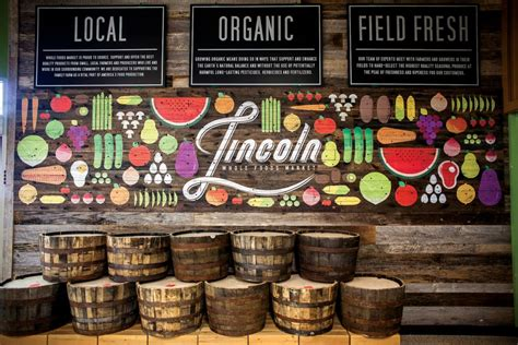 whole foods lincoln and the true grit of illustrator eric nyffeler how design