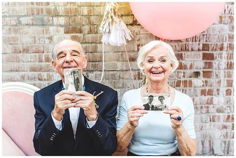 Hochzeit 55 Jahre by Valentinstag Wie Die Liebe Ewig H 228 Lt Hochzeitsblog