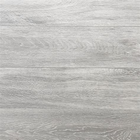 buy patterned floor tiles only 29 m2 teak cloud italian patterned timber look