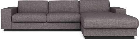bolia schlafsofa bolia sepia 2 189 pers sofa m chaiselong interior