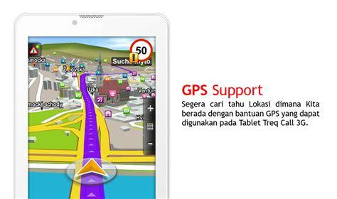 Tablet Murah Bisa Telepon treq call 3g tablet 7 quot bisa telepon dan sms terbaik di