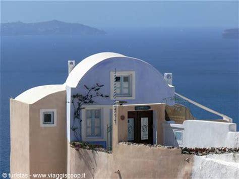 casa vista mare foto casa vista mare o mare vista casa grecia