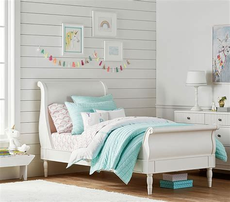 bedroom sets pottery barn great kids bedroom furniture sets kids bedroom furniture