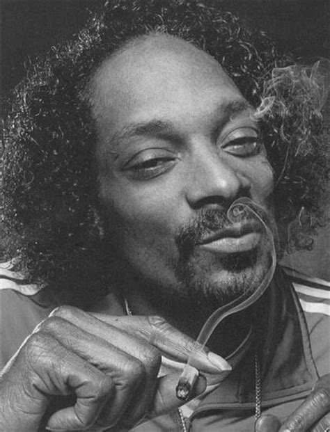 snoop dogg hairstyles pics for gt snoop dogg hairstyles