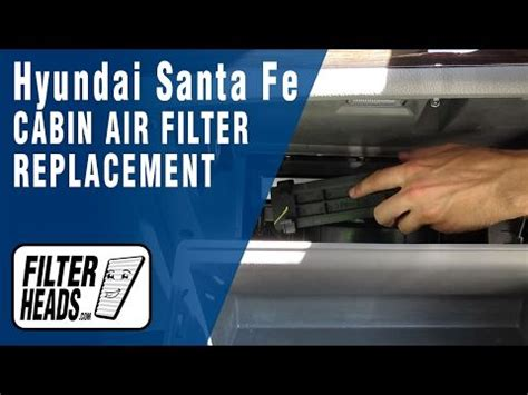 17 Images About Hyundai Cabin Air Filter Replacement by 17 Images About Hyundai Cabin Air Filter Replacement