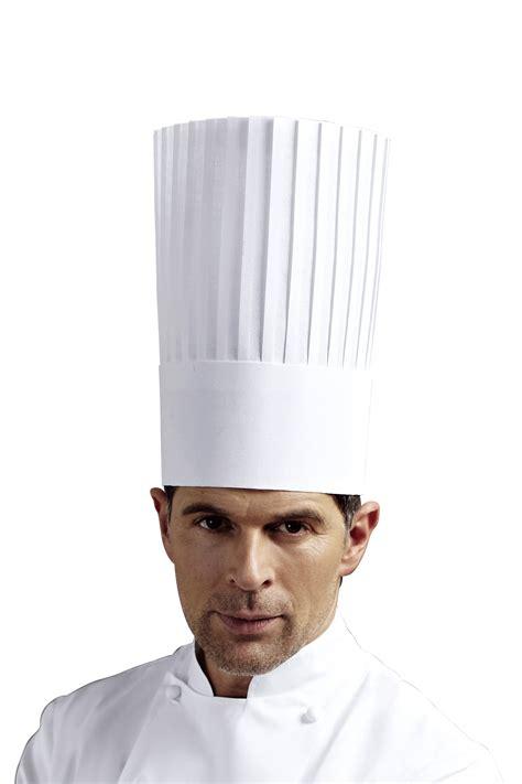 tabliers cuisine tablier de cuisine pas cher