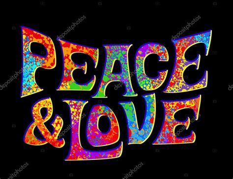 imagenes de simbolos hippies s 237 mbolo hippie retro archivo im 225 genes vectoriales