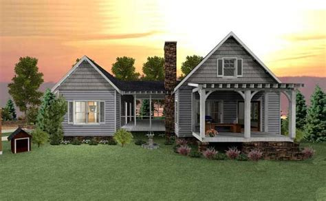 dog trot house plans dog trot house plan dogtrot cabin cottage ideas