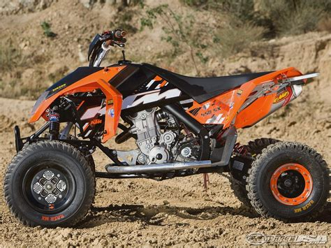 2013 Ktm 450 Sx F 2013 Ktm 450 Sx F Factory Edition Review Luweh