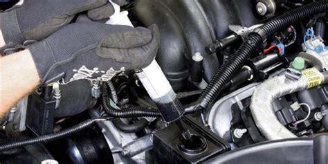Pompa Oli Honda Jazz 2003 2007 ganti oli power steering rutin biar stir tetap ringan