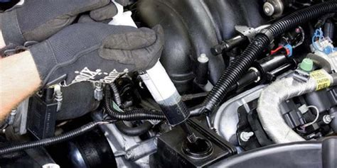 Radiator Honda New Crv 2003 Matic At Oemam ganti oli power steering rutin biar stir tetap ringan