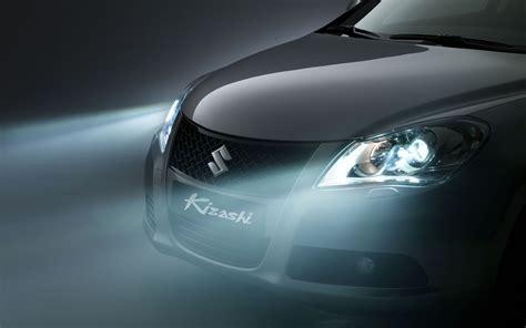 Suzuki Kizashi Fuel Economy 2014 Suzuki Kizashi Gas Mileage 2017 2018 Best Cars