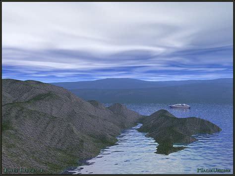 fjord canada fjord cruises 1 canada by magikunicorn bryce landscape