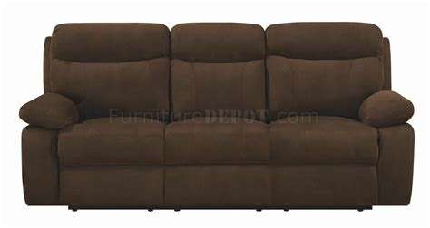brown microfiber couch and loveseat brown padded microfiber modern motion sofa loveseat set