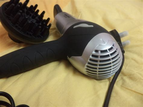 Make Your Own Hair Dryer Diffuser black and decker 2000w hair dryer review