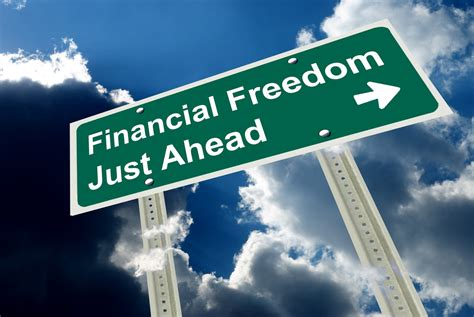 More From 7 by The Road To Financial Freedom 6 Key Steps Clear Your