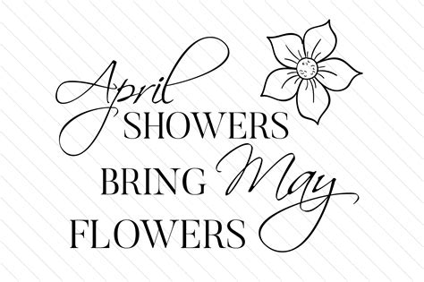 April Showers Bring by April Showers Bring Related Keywords April Showers Bring