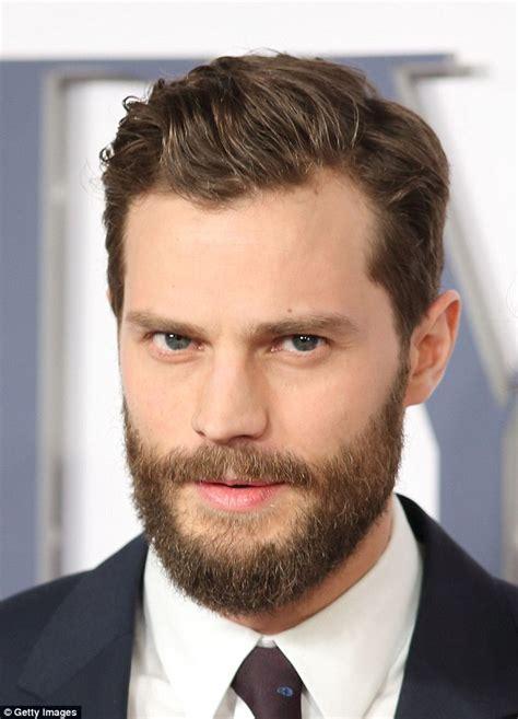beard popularity 2015 image gallery most popular beard styles