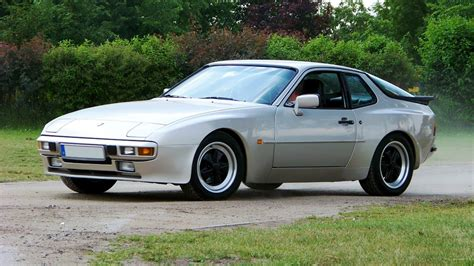 pics of porsches porsche 944 s photos and pictures
