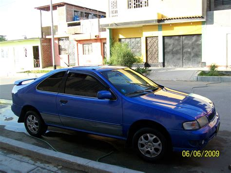 nissan sentra repair manual ebay electronics cars html