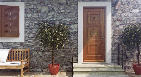 serratura sicura porta blindata porte blindate teco sistemi casa finestre porte e parquet