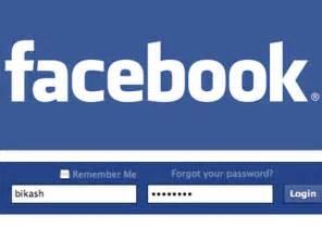 Welcome to facebook log in u s a butik work
