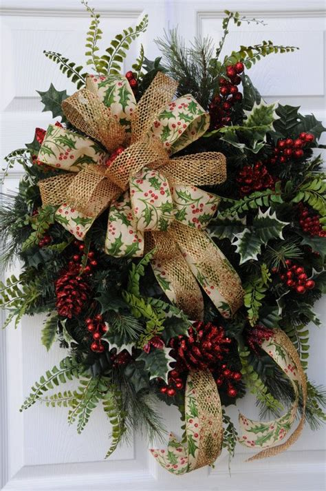 christmas reefs for sale best 25 reef ideas on burlap wreaths deco mesh
