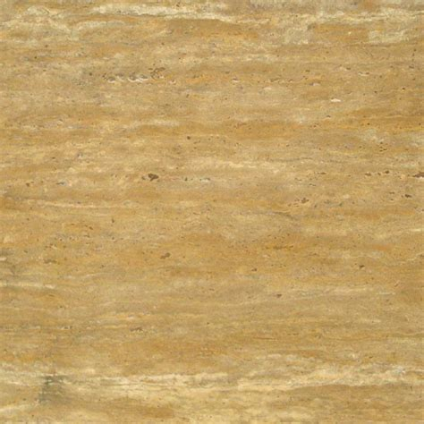 travertine colors travertine colors travertine color travertine names