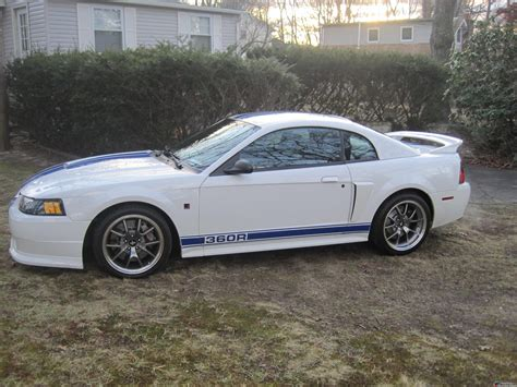 2002 mustang gt 2002 ford mustang gt roush 360r new york mustangs forums
