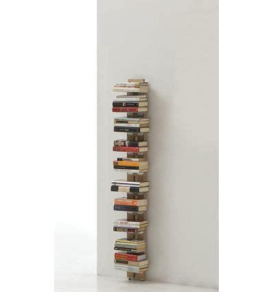 librerie da muro libreria da muro design moderno in legno zia ortensia