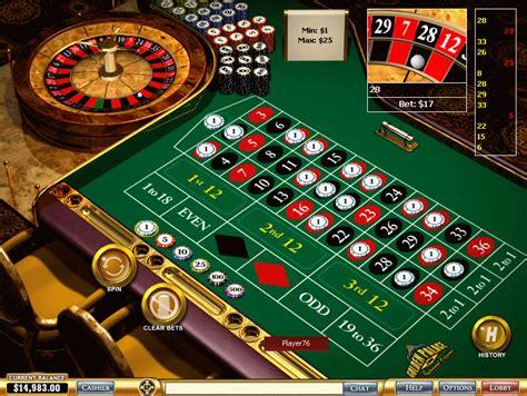 the pattern zero roulette system best casino gambling internet casino and gambling online