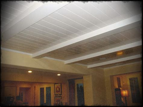 Project On Your Ceiling basement ceiling tiles project modern ceiling design