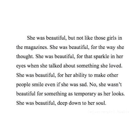 beautiful girl quotes image quotes at hippoquotes com