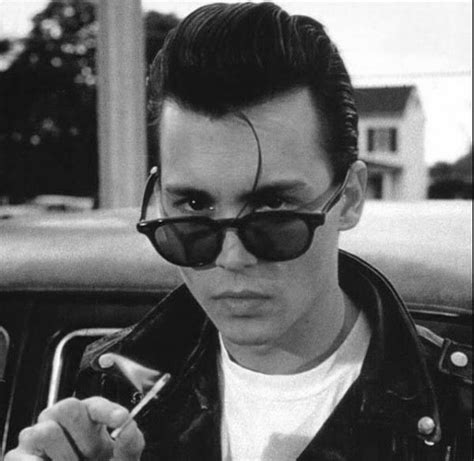 over time things died down considerably during the 60s however greaser hair for men 40 rebellious rockabilly hairstyles