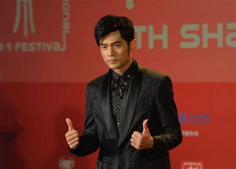 jay chou united states who is jay chou meet the actor joining vin diesel in the