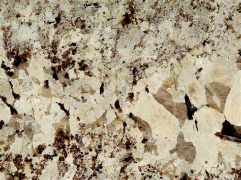 granite color names white granite color names
