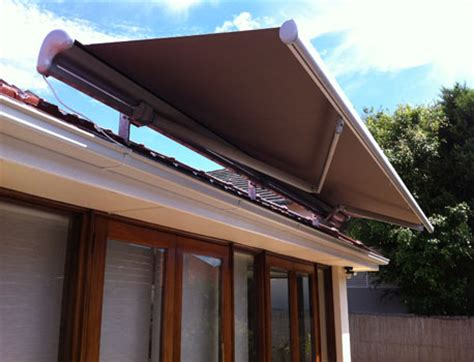 motorised awnings motorised awnings with wireless remote control 5 year