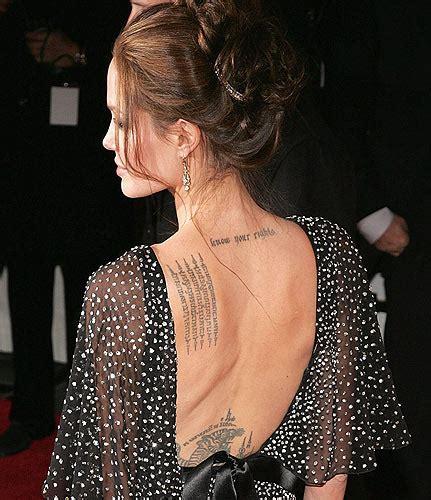 female tattoos gallery design gallery