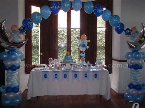 decoracion bautizo ni 241 o decoraciones baby shower o bautizo bautismo imagui