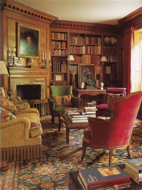 home library design 17 victorian modern in the same victorian home library classic interior design spencer