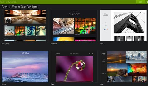 Digitaltextuality Licensed For Non Commercial Use Only Smugmug Smugmug Website Templates