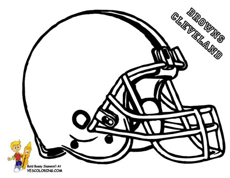 coloring pages nfl football helmets big stomp pro football helmet coloring nfl football