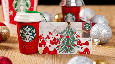 How To Check My Starbucks Gift Card Balance - raleigh based secu offers one of the best credit union credit cards gobankingrates