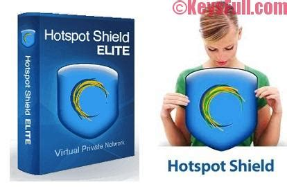 how to get full version of hotspot shield hotspot shield vpn elite 6 20 20 full version incl crack
