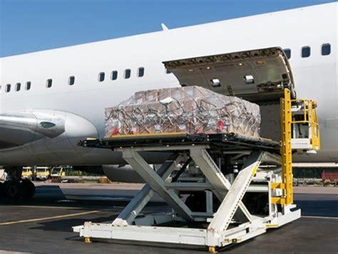 mandates acas cargo security requirements air cargo