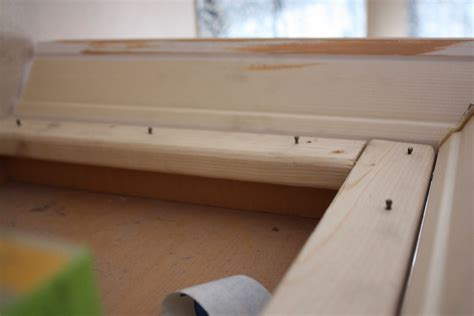 Add Moulding To Kitchen Cabinets Transforming Home How To Add Crown Molding To Kitchen Cabinets