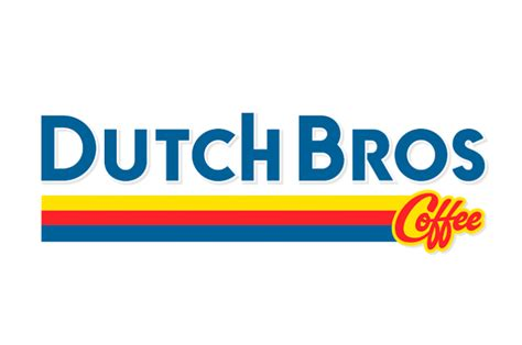 Can I Use A Next Gift Card Online - dutch bros gift card gift card ideas