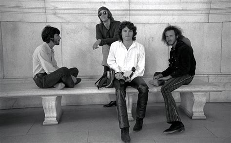 best doors songs the doors best songs top 10 songs albums list
