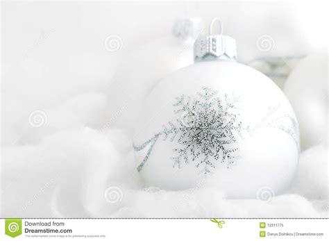 christmas white background stock image image of golden